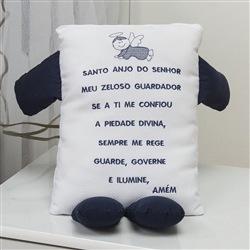 Naninha Teddy Marinho