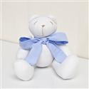 Urso Selva Azul P