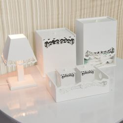 Kit Higiene Provençal