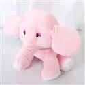 Elefante Nana Neném