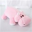 Hipopótamo Nana Neném