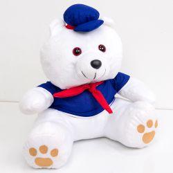 Urso Navegador 31cm