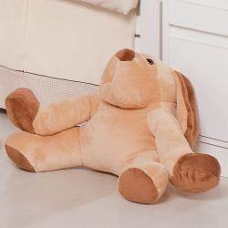 Cachorro Pimpão 55cm
