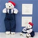 Ursos Porta Treco Marinheiro