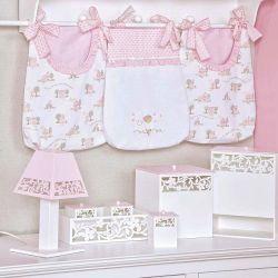 Kit Higiene Lolita