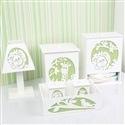 Kit Higiene Selva