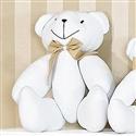 Urso Elegance Nude G