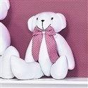 Urso Noble Rosé - M