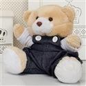 Urso M Arthur