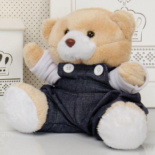 Urso Arthur 16cm
