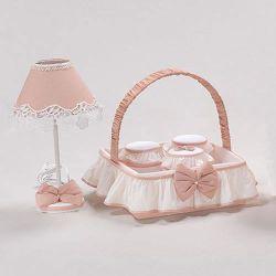 Kit Acessórios Sonho de Princesa
