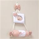 Enfeite Maternidade Sonho de Princesa