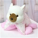 Enfeite Urso Babi