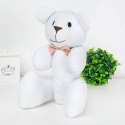 Urso Fofinho Kate 41cm