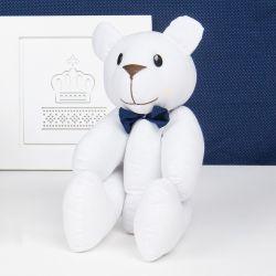Urso Fofinho Willian 37cm