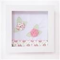 Nichos Primavera Baby Rosa