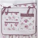 Porta Treco Bouquet Uva