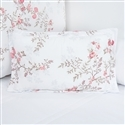 Almofada Decorativa Estampada Cherry