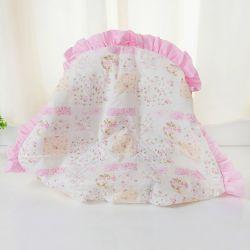 Capa de Bebê Conforto Chegou uma Princesa