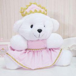 Ursa Princesa 26cm