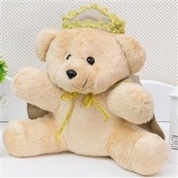 Urso Príncipe P