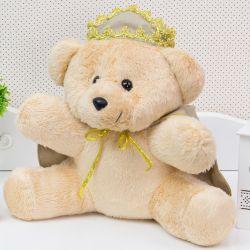 Urso Príncipe 26cm