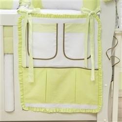 Porta Treco Reino Encantado Verde