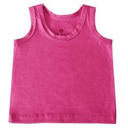 Camiseta Regata Pink