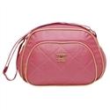 Bolsa P Maternidade Colors Pink