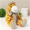 Enfeite M Girafa