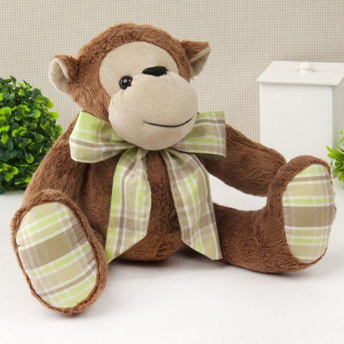 Macaco 36cm