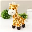 Enfeite P Girafa
