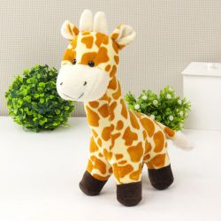 Girafa 27cm