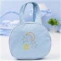 Bolsa Maternidade Soninho Azul