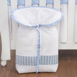 Porta Bebê Carrinhos