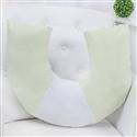 Almofada para Amamentação Soft Verde