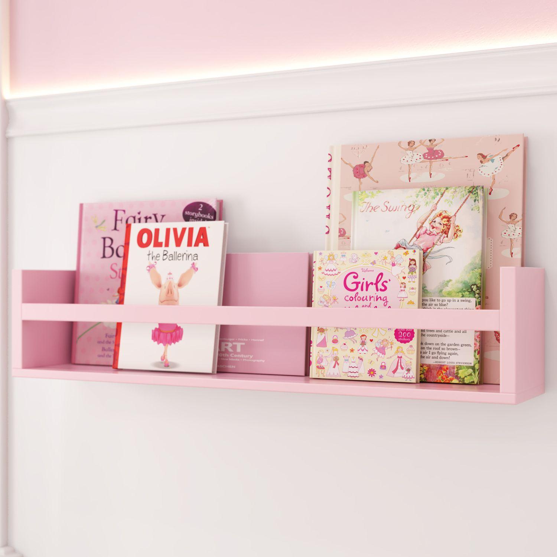 prateleira-para-livros-rosa-171265.jpg
