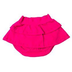 Short Saia Pink