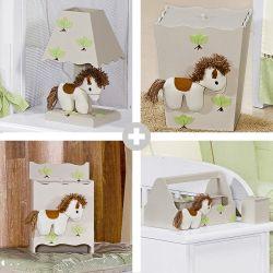 Kit Higiene Horse