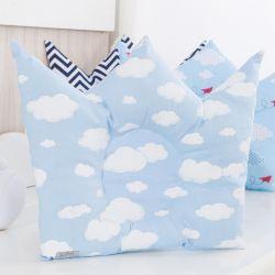 Travesseiro Modelador Realeza Nuvem