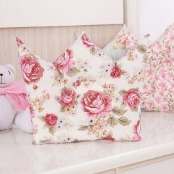 Travesseiro Modelador Realeza