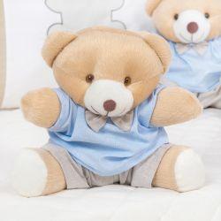 Urso Julinho 25cm