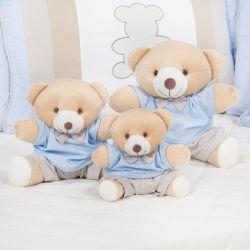 Ursos Julinho