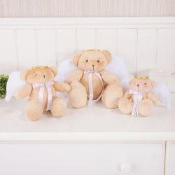 Família Ursos Anjo