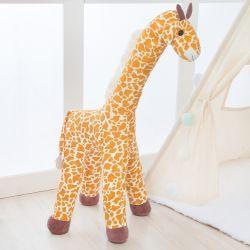 Girafa de Plush 93cm