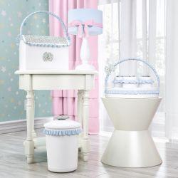 Kit Higiene Fada