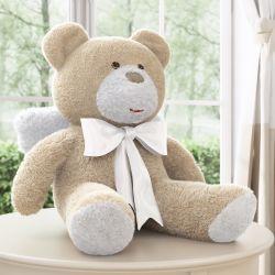 Urso Anjo 46cm