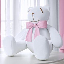 Ursa Fada 34cm