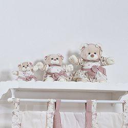 Ursas Flores Rosé