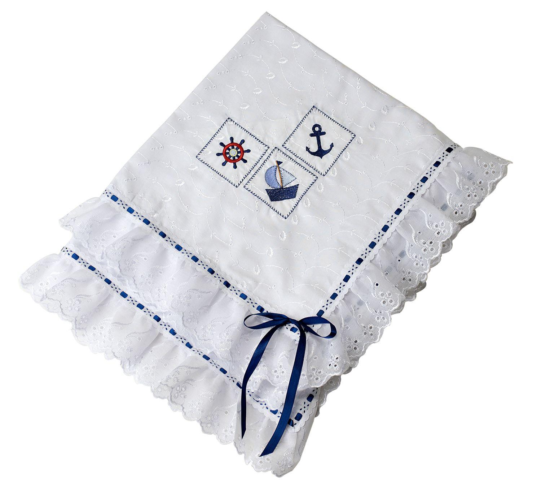 9125033e3 Manta Lese Navy Azul Marinho